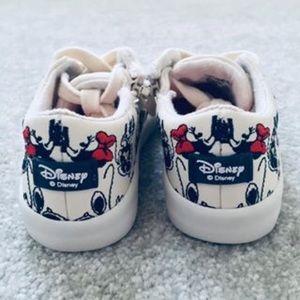 Brand New, Zara Girls Toddler Shoes. Size 6.5.